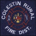 Return to CRFD Home Page (Logo)